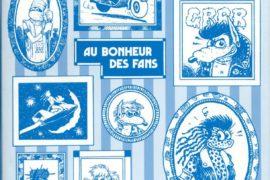 jano-bonheur-fans-couv