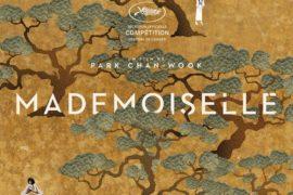 mademoiselle-affiche