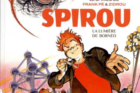 spirou-frank-p-zidrou-couv