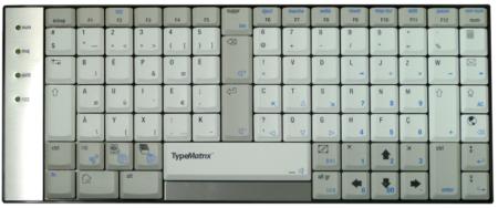 typematrix-2030-bepo