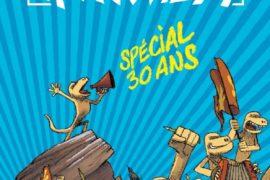 couv-margouillat-30