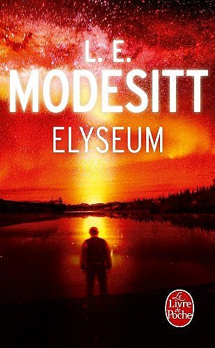 elyseum-modesitt