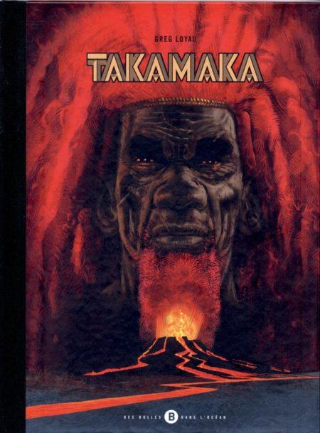 takamaka-loyau-couv
