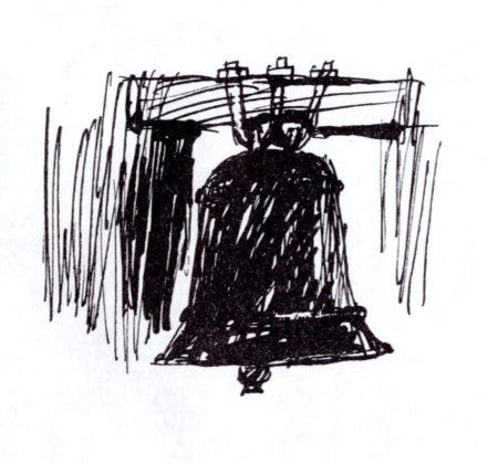 beuville-notre-dame-paris-galaxie-02