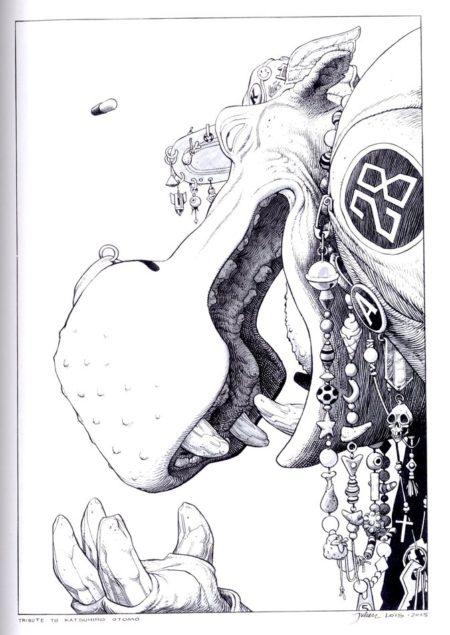 otomo-galerie-glenat-hommage-01