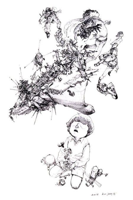 otomo-galerie-glenat-hommage-02