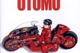 otomo-galerie-glenat-hommage-04