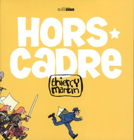 thierry-martin-hors-cadre-couv