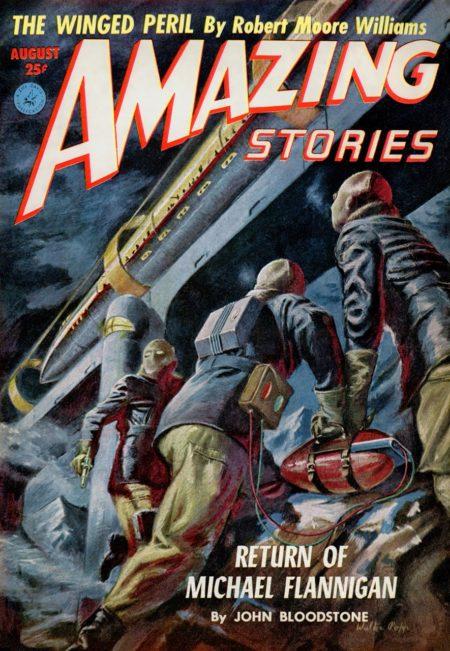1952-08+Amazing+Stories+by+Walter+Popp