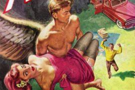 1952-11+Amazing+Stories+by+Walter+Popp