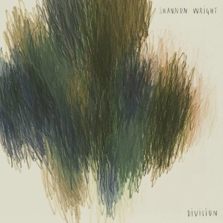 shannon-wright-division