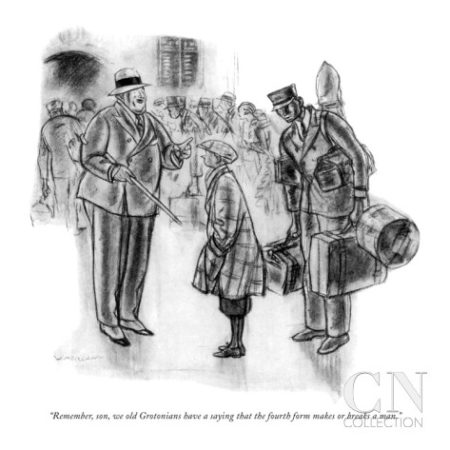 wallace-morgan-remember-son-we-old-grotonians-have-a-saying-that-the-fourth-form-makes-new-yorker-cartoon_003
