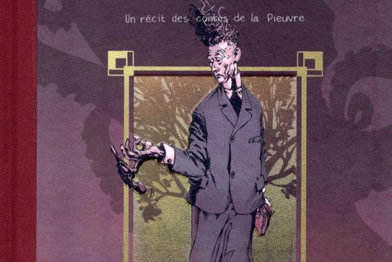 gess-malediction-guitave-babel-03