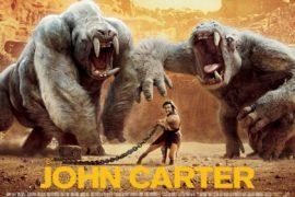 john-carter-mars-affiche