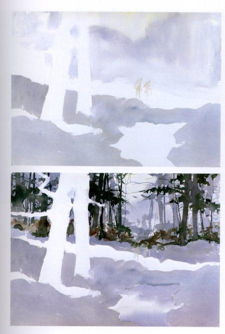 john-pike-paints-watercolor-01