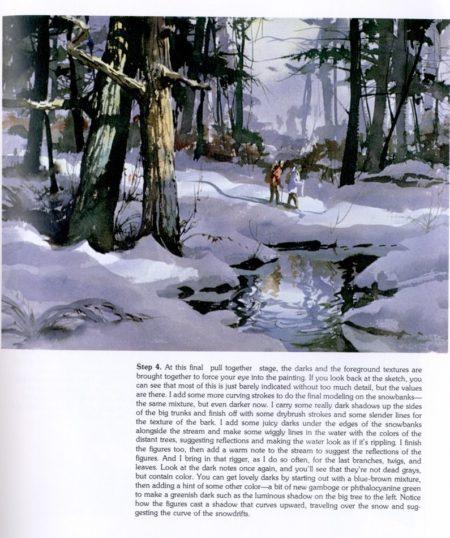 john-pike-paints-watercolor-05