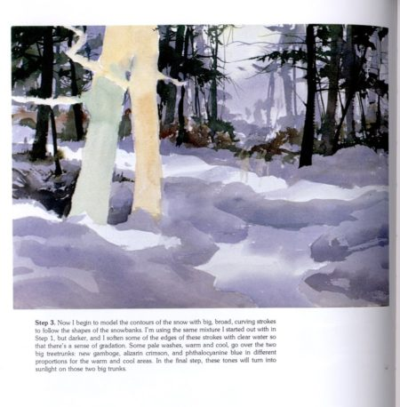 john-pike-paints-watercolor-06