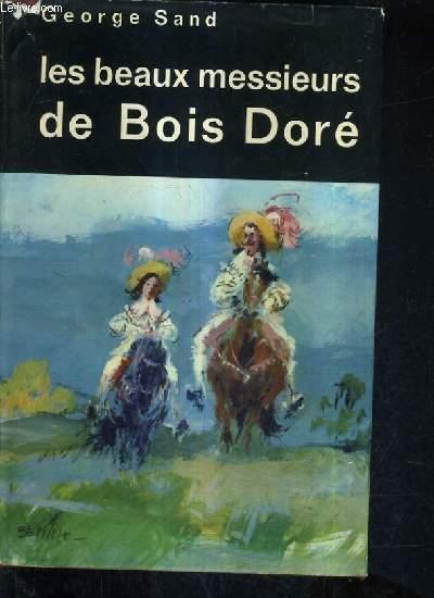 messieurs-bois-dore-sand-beuville-jaquette
