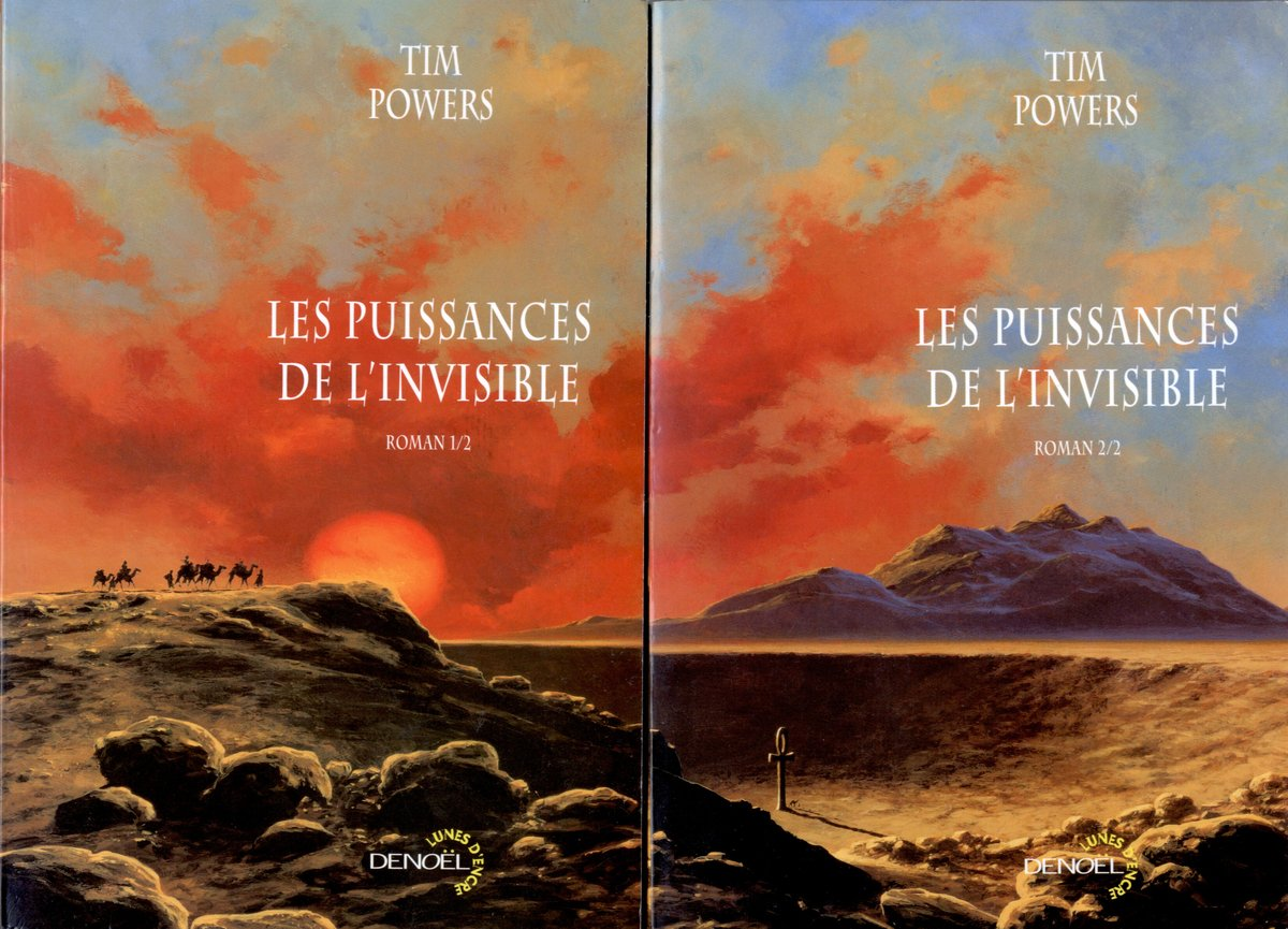 puissance-invisible-powers