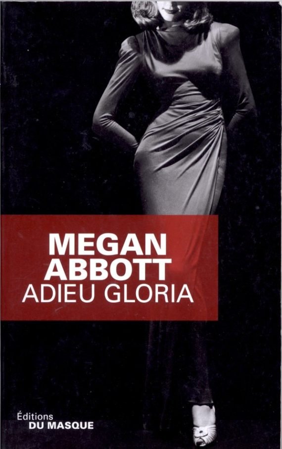 adieu-gloria-abbott