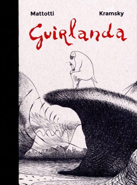 guirlanda-mattoti-kramski-03