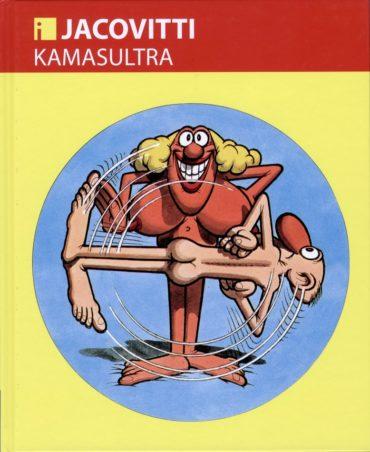 jacovitti-sumasultra-03