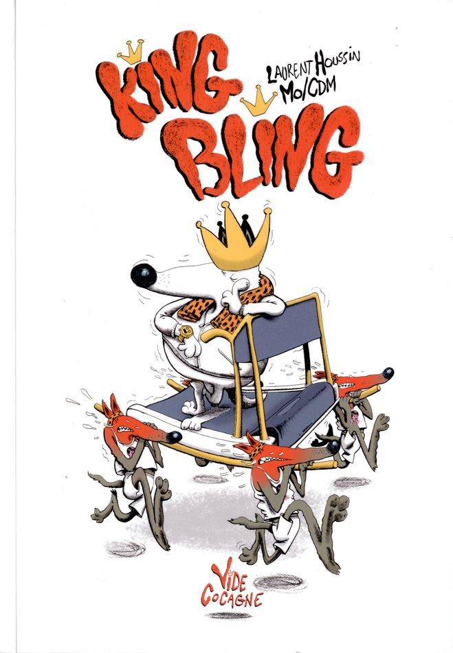 king-bling-houssin-mo-cdm-couv