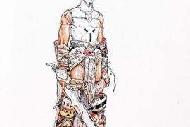 moebius-gundaar-01
