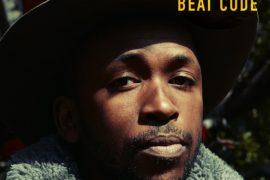 spoek-mathambo-manzi-beat-code
