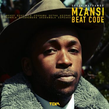 spoek-mathambo-manzi-beat-code
