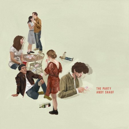 andy-shauf-party