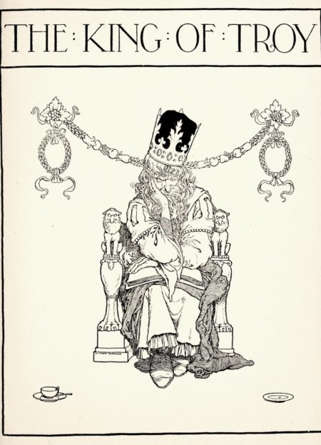 bill041-heath-robinson