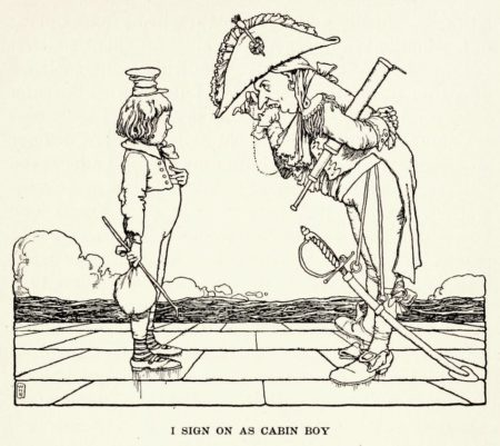 bill069-heath-robinson