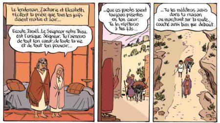 li-an-vie_jesus_extrait
