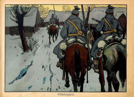 weltkrieg-Willy Planck -06