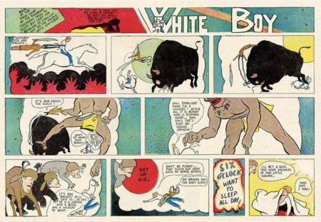 white-boy-16