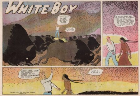 white-boy-2