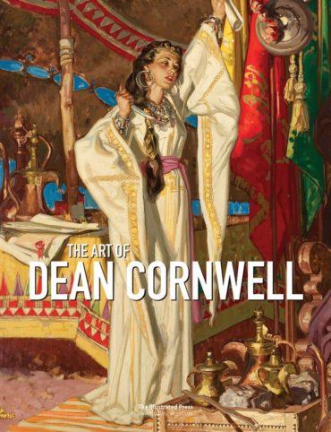 art-dean-cornwell-05