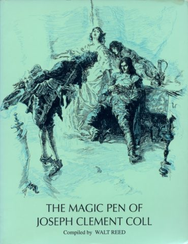 magic-pen-clement-coll-couv