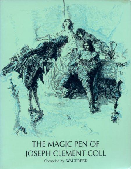 magic-pen-clement-coll-couv