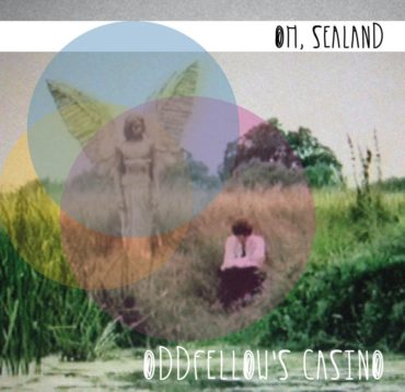 sealand-oddfellow-casino