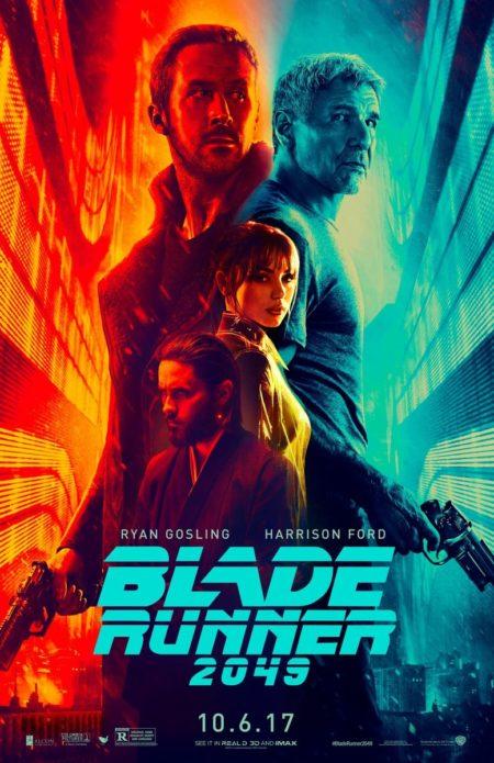 blade-runner-2049-affiche