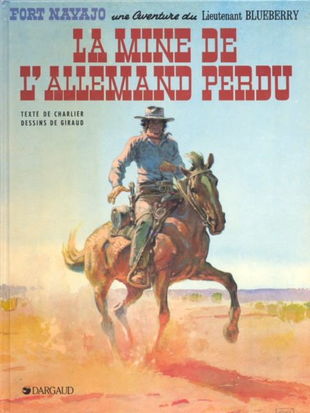 giraud-mine-allemand-perdu