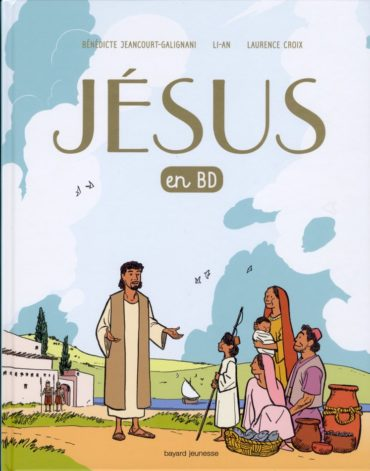 li-an-jeancourt-galignani-christ-bd
