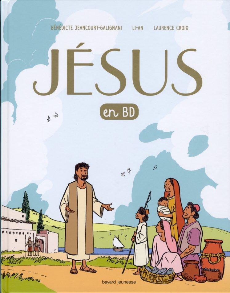 li-an-jeancourt-galignani-christ-bd-120