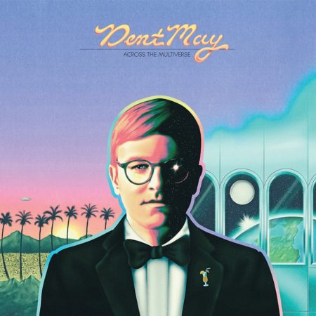 dent-may-across-multiverse