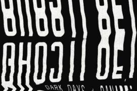 ghostpoet-dark-days-canape