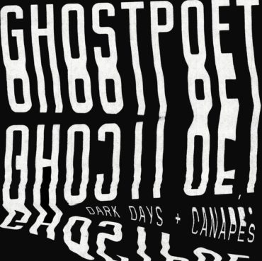 ghostpoet-dark-days-canape