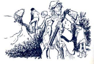 tony-gens-voyage-billon-nb-26