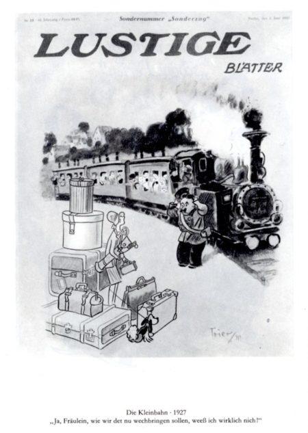 trier-grosse-buch-08